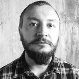 Михаил Емонтаев