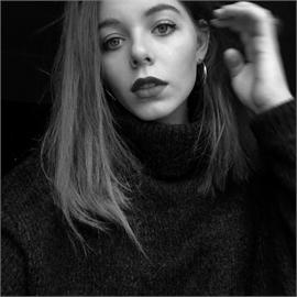 Дарья Подземельнова