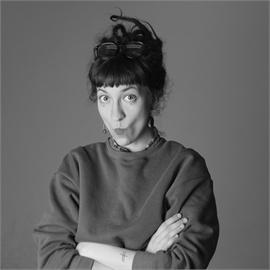 Анна Загорулько