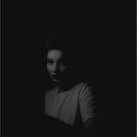 Эвелина Козлова