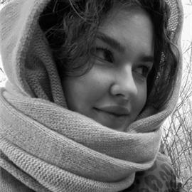 Анна Девлет-Кильдеева