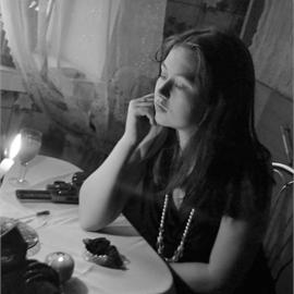 Валерия Инсафутдинова