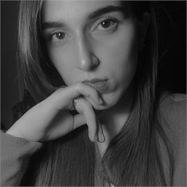 Мэри Келехсаева