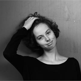 Екатерина Кожара
