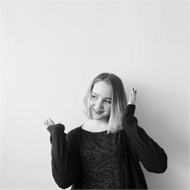Анна Пистер