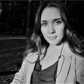 Диана Билялова