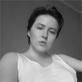 Эмилия Костяна