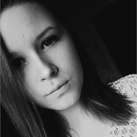 Виктория Кочетова
