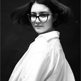 Елизавета Николенко