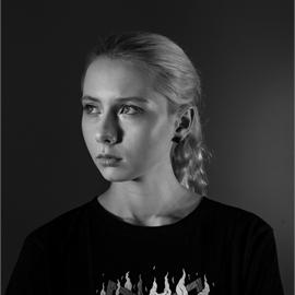 Ольга Мальцева