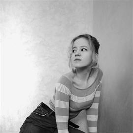 Ирина Глазкова