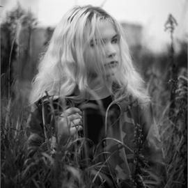 Мария Зубенко