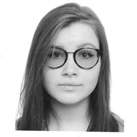 Екатерина Карахан