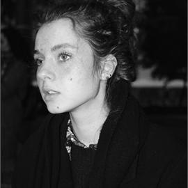 Софья Ярошко