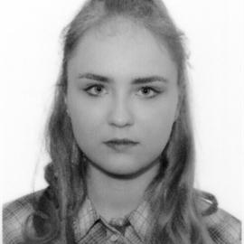 Екатерина Демьянович