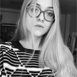 Лиана Евсеенко