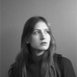 Анна Любимцева