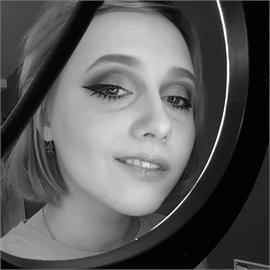 Дарья Шевченко