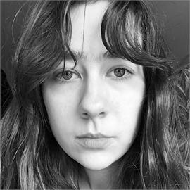 Софья Детковская