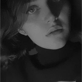 Елизавета Алимпиева