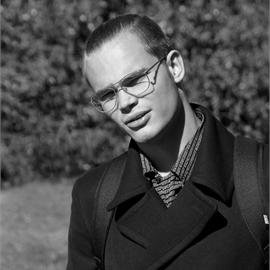 Константин Кучумов