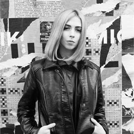 Елизавета Таничева