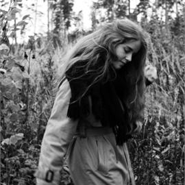 Ирина Хахилева