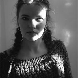 Олеся Булавкина