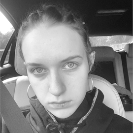 Ксения Пащенко
