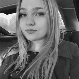 Алена Соловьева