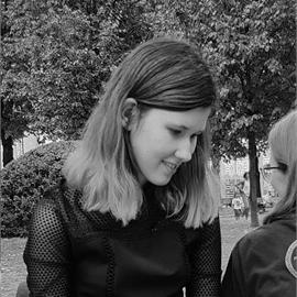 Виктория Артеменко