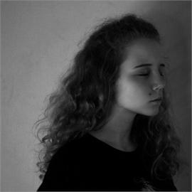 Полина Звягинцева