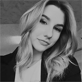 Александра Присенко
