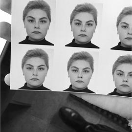 Диана Симонян