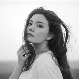 Валерия Тян