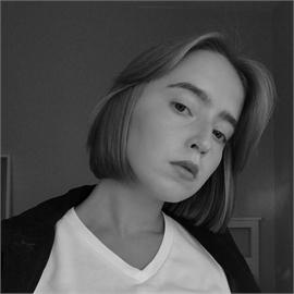 Елена Чуркина