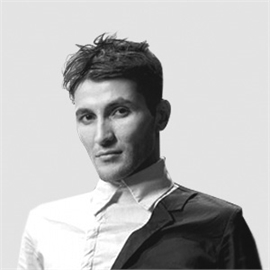 Бахтиер Кавраков