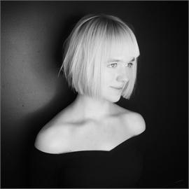 Анна Шевырева