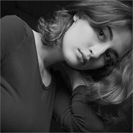 Дарья Равнушкина