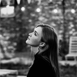 Полина Жигарева