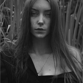 Виктория Ступакова