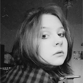Дарья Любская