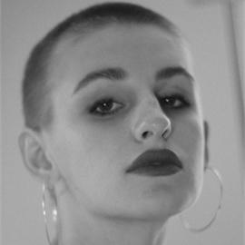 Екатерина Бобровникова