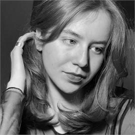 Анна Завозяева