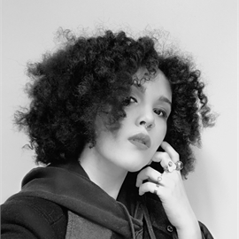 Нигина Вахидова