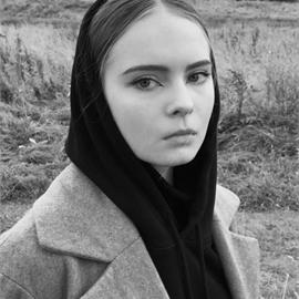 Милена Малова