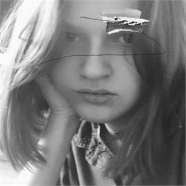 Елена Солодовникова