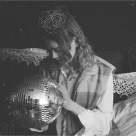 Валентина Зигангирова