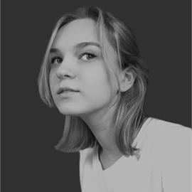 Ирина Майорова
