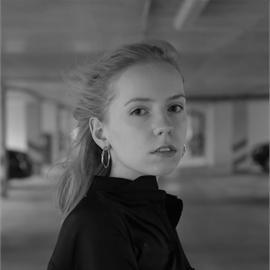 Анастасия Пеньковская